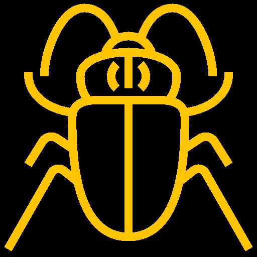 Pest-Control-Blue-Mountains-cockroach