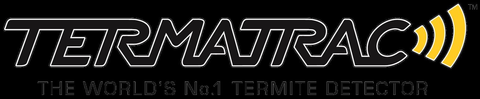 Logo of Sentricon, a pest control company