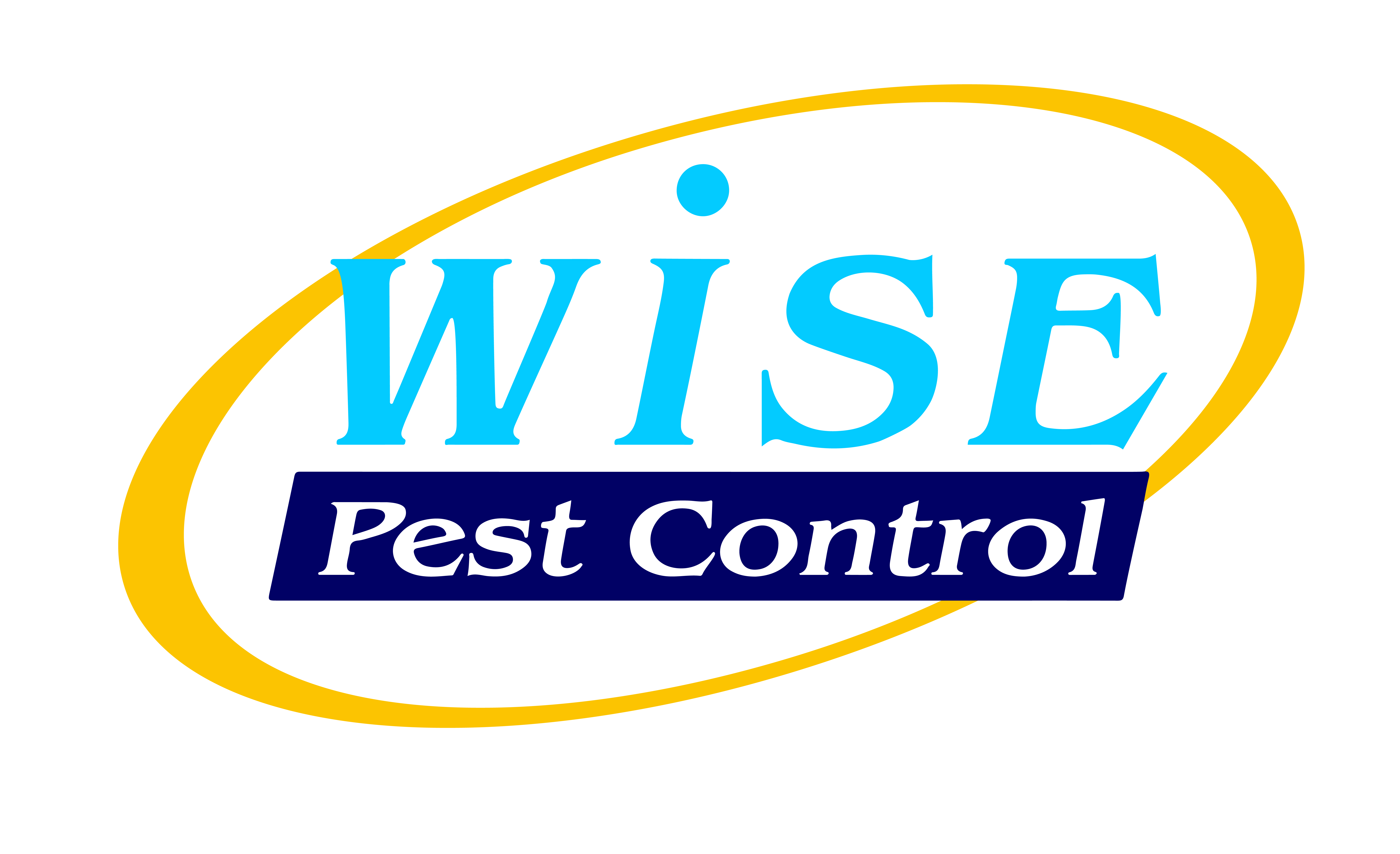 Wise-Pest-Control-Blue-Mountains